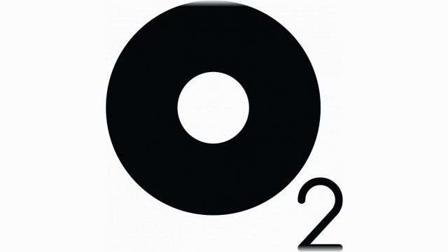 Watch O2 TV Live stream online. O2 TV is a 24/7 music television channel from Russia.
