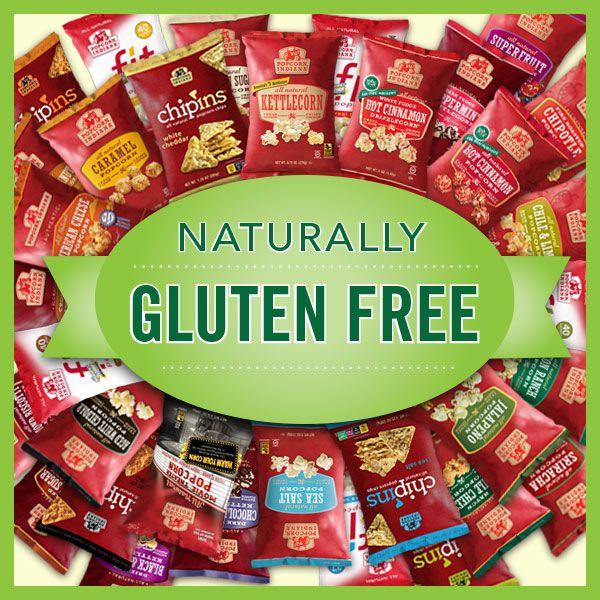 1000+ images about gluten free on Pinterest | Gluten free, Gluten free ...
