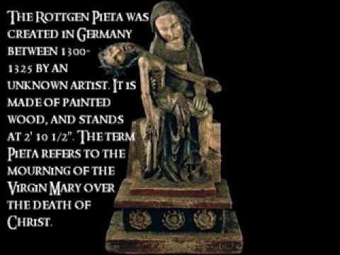 Must see Art History Lessons Pins   Art history  Visual arts
