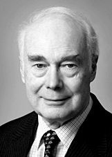 """Sir Martin J. Evans---------The Nobel Prize in Physiology or Medicine 2007 was awarded jointly to Mario R. Capecchi, Sir Martin J. Evans and Oliver Smithies """"for their discoveries of principles for introducing specific gene modifications in mice by the use of embryonic stem cells""""."""