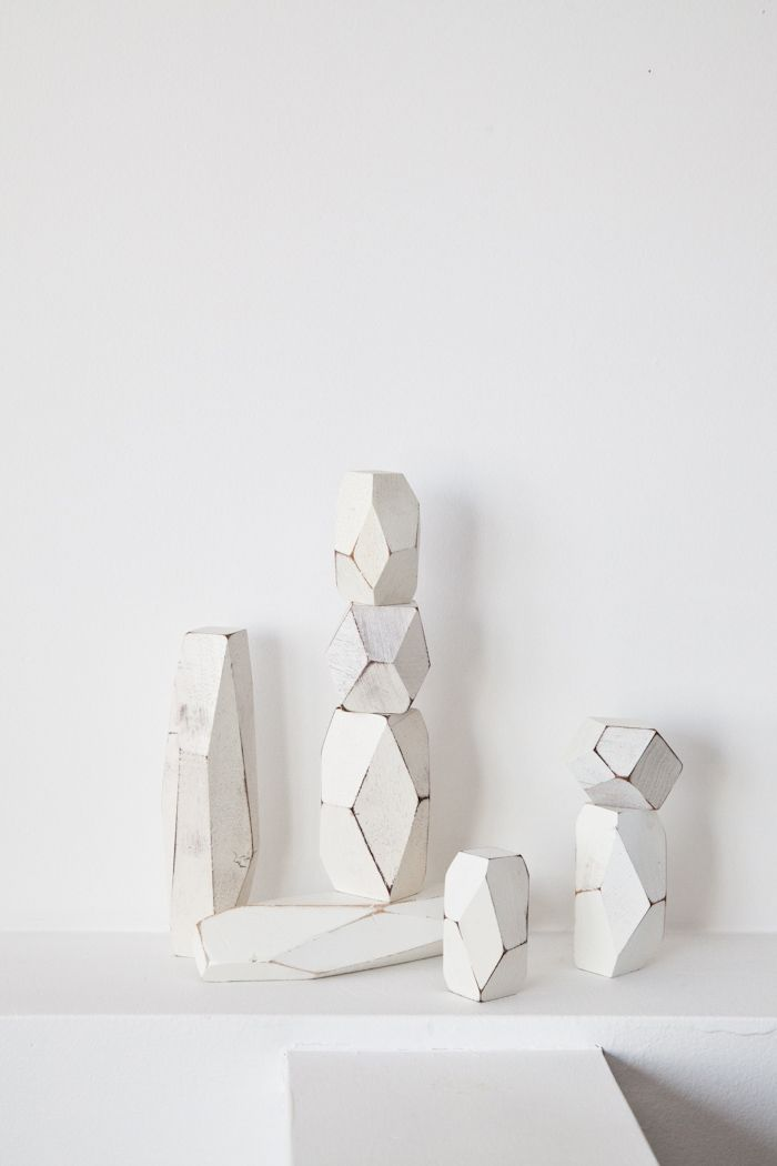 fort standard building blocks