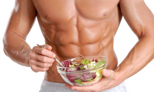 Best Muscle Building Supplements and Tips for Beginners