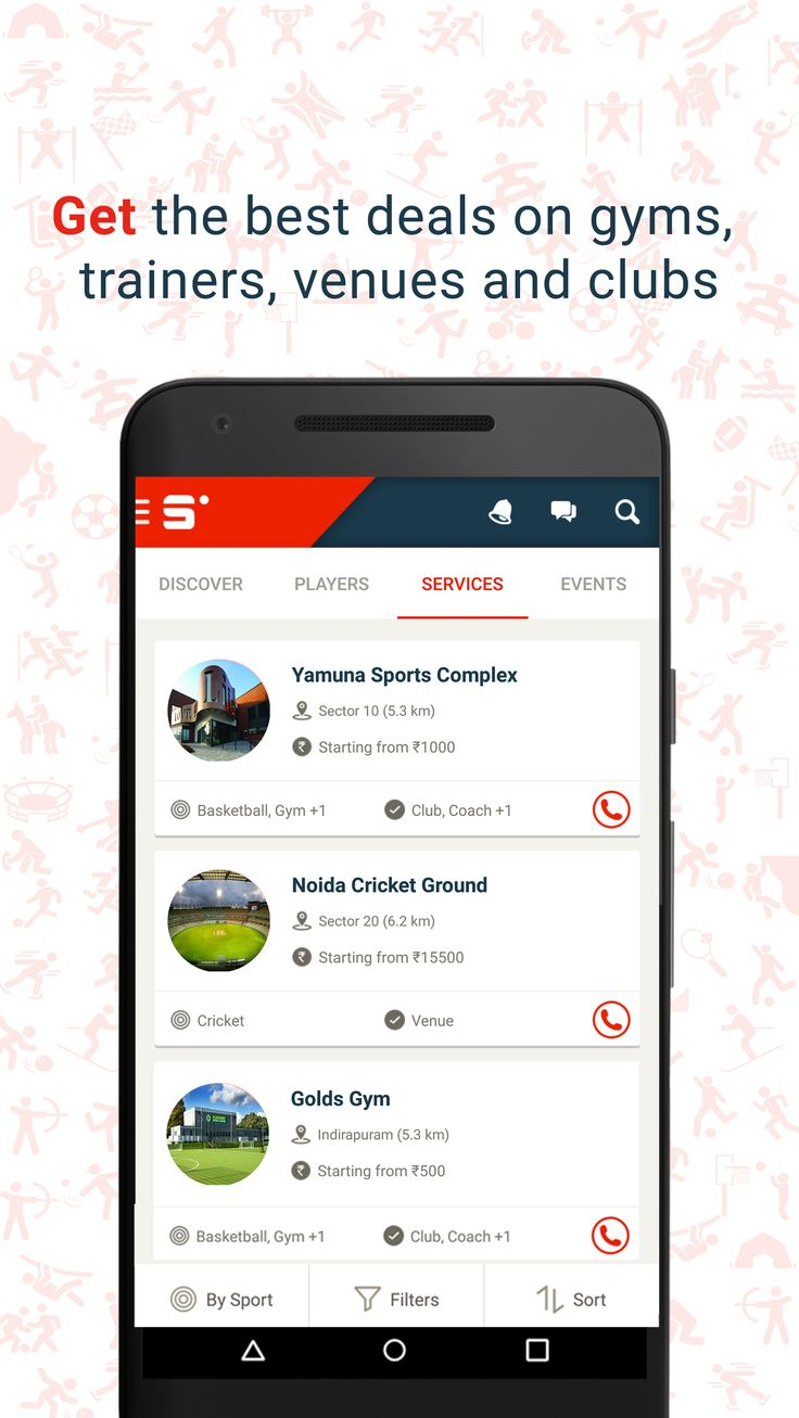 Sportido Sneak Peak  Have you ever looking for a court/ ground to play your favorite sport or a decent gym to do sone awesome work-out, but couldn't find one? Sportido is coming for your rescue very soon, hold on tight.  #Sportido #fortheloveofsport #discovervenues #discovergyms