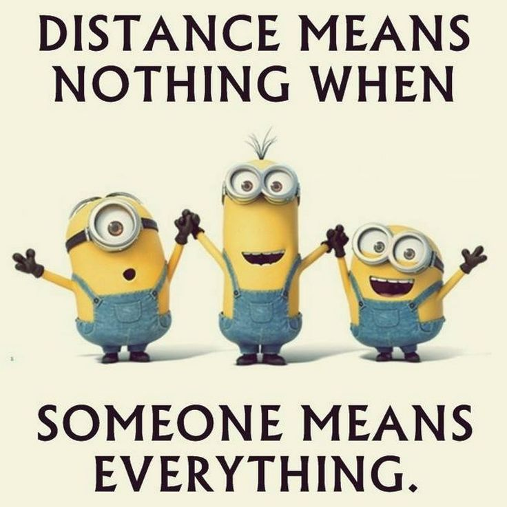 LOL Funniest Minions Comedian Quotes (04:36:10 AM, Thursday 03, September 2015 PDT) – 10 pics