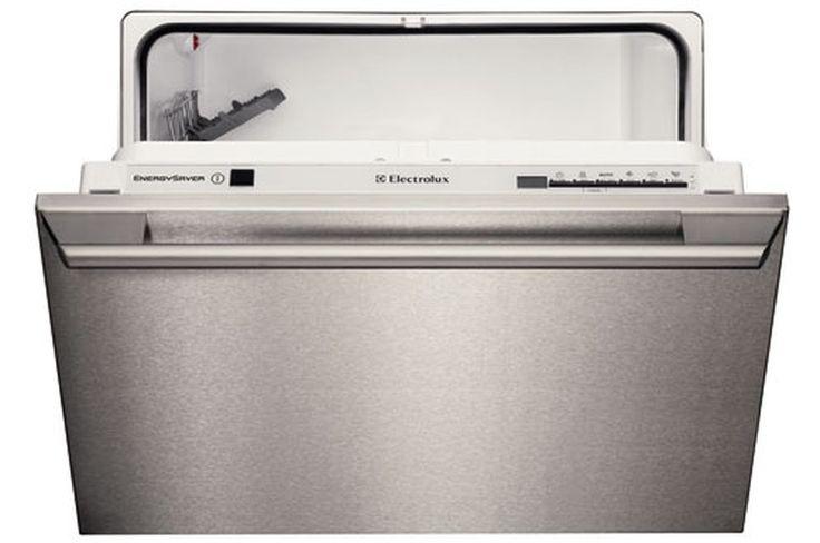 Lave vaisselle encastrable Electrolux ESL2450W 599,00€