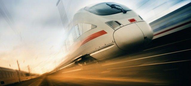 Städtereisen Deutschland: 2 Tage im 4* Hotel mit Frühstück schon für 99€ inkl. Bahnfahrt 1. Klasse hin & zurück