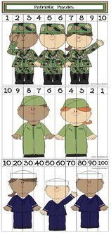 vetrans day activities, veterans day crafts, common core veterans day, camouflage alphabet cards, veterans day number cards, writing prompts...