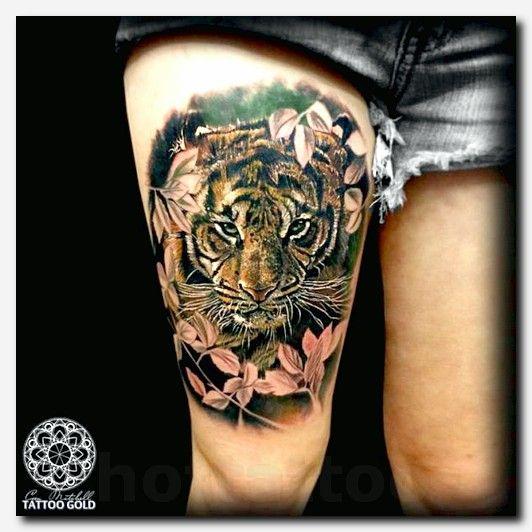 #tigertattoo #tattoo tattoo shops walk ins near me, latest tattoo ideas, tree tattoo wrist, new show with tattooed woman, tattoo designs on back shoulder, fallen angels tattoos, sexy tattoos for ladies, small ankle tattoo designs, vine design tattoos, jr smith jersey shirt, simple designs for tattoos, angel tattoo vorlagen, christian soldier tattoo, mens first tattoos, forearm tribal tattoos for men, patriotic tattoo poland