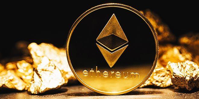 the rock criptovalute best portafoglio per bitcoin trading