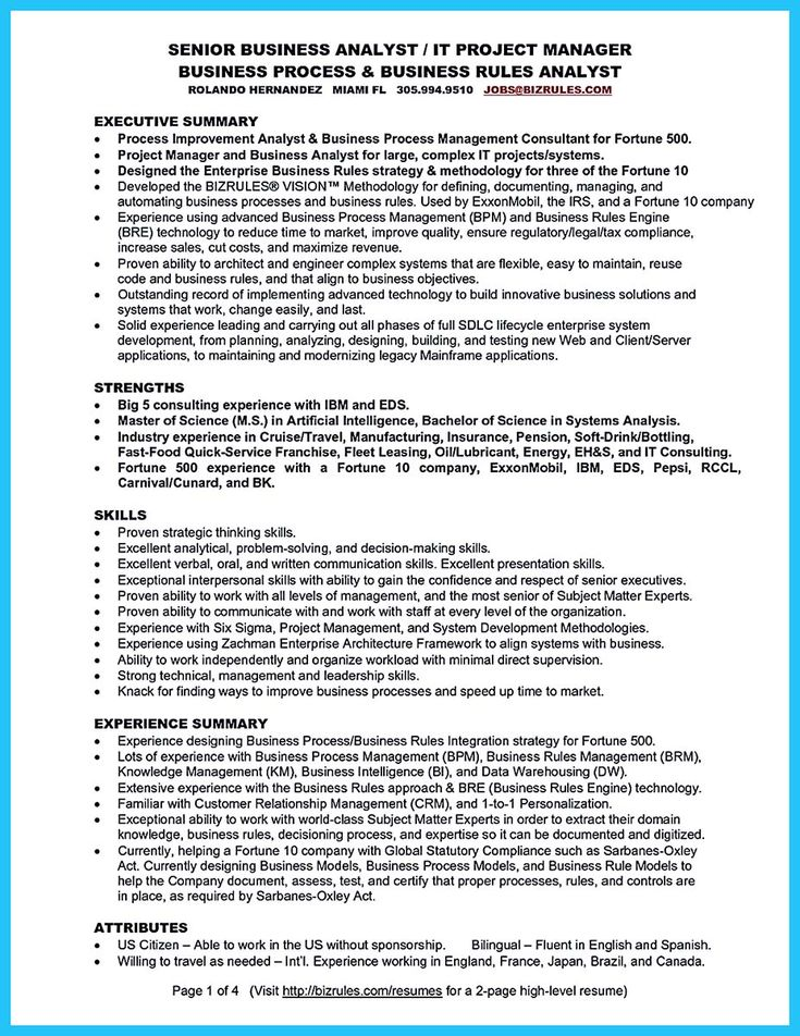 Computer Science Resume Example -    topresumeinfo computer - computer science resumes