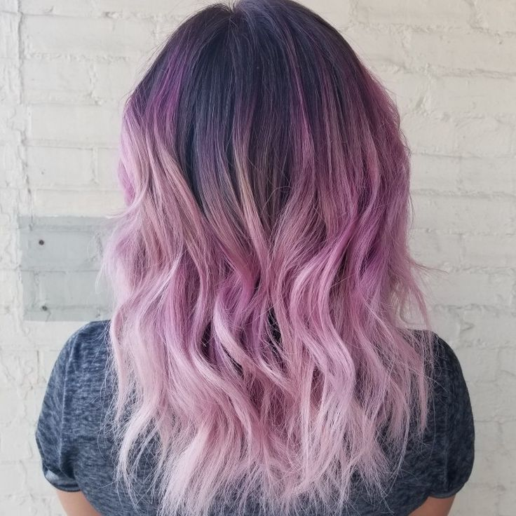 Colormelt violet @newcreationsstudio14