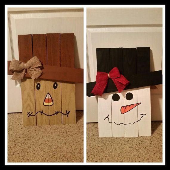 die besten 25 weihnachtsdeko aus holz ideen auf pinterest basteln weihnachten aus holz. Black Bedroom Furniture Sets. Home Design Ideas