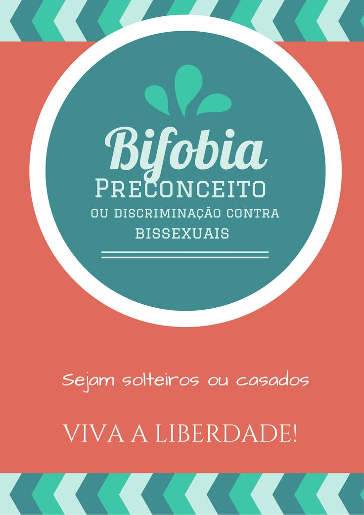Bifobia tô fora, acesse: http://aligagay.com #Bifobia #Bissexualidade #Bissexual #LGBT