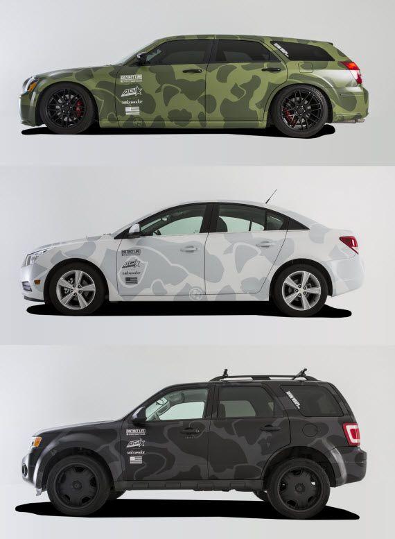vinyl wrap templates - 130 best images about camo templates on pinterest cars