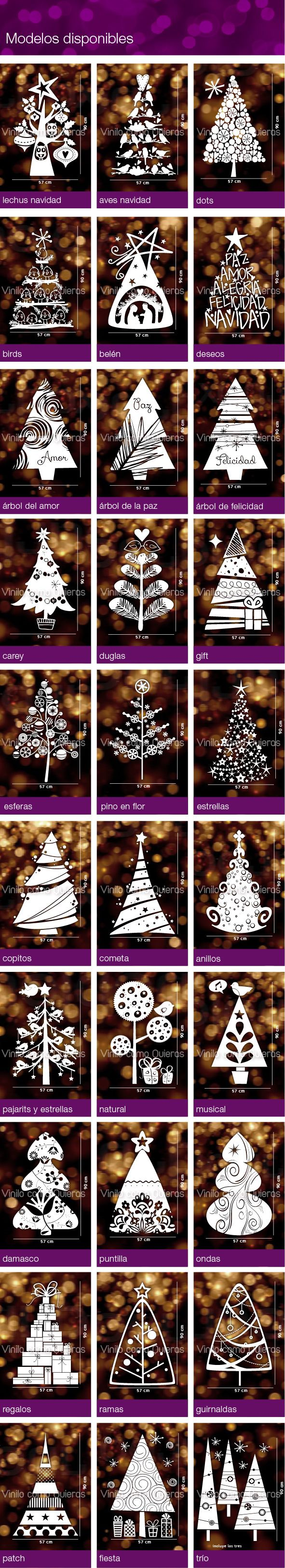 121 best images about Navidad on Pinterest