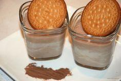 yogur de platano2