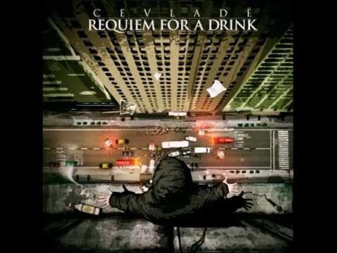 Cevladé - La apología de Lucifer Ft. Grafy y Dj Mataskaupas (Requiem for a drink 2012) - YouTube