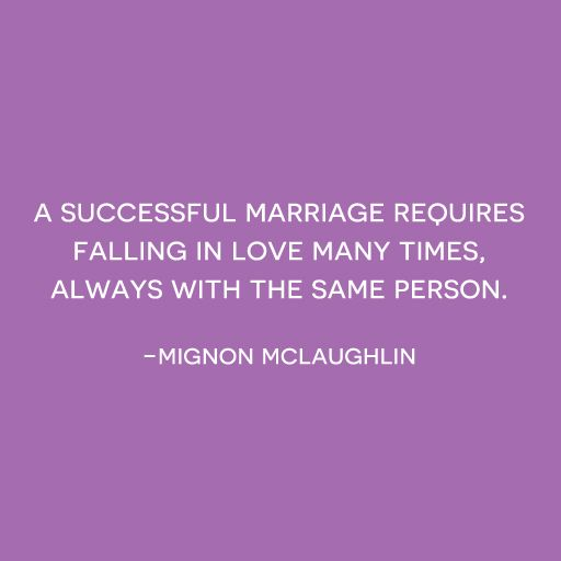 25+ Best Ideas About Quotes About Marriage On Pinterest