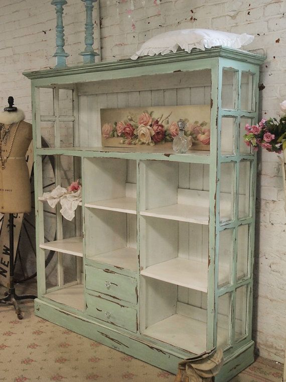 1187 besten shabby chic bilder auf pinterest tagesdecke. Black Bedroom Furniture Sets. Home Design Ideas