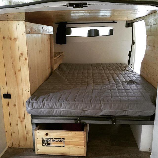 1116 Best Bus Caravanes Maisons Flottantes Et P 233 Niches