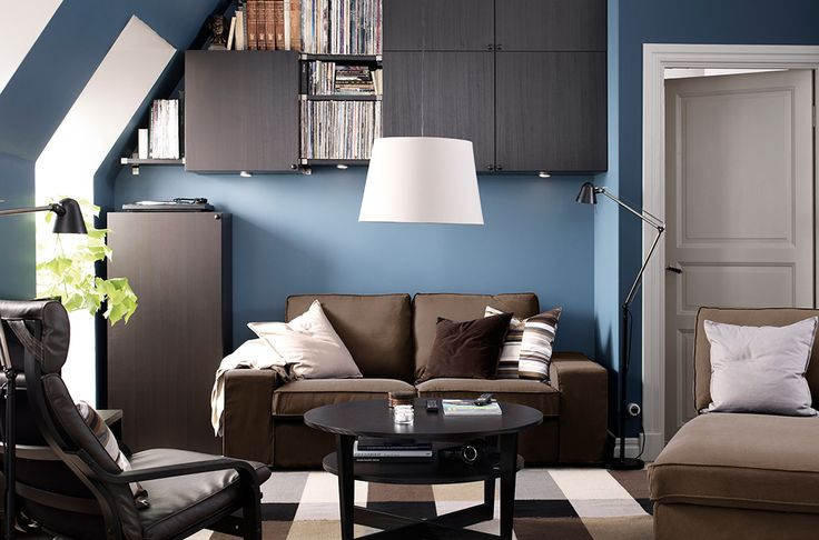 Build Your Living Room Around What Matters Most Ikea Ikea Living Room Ideas Ikea Living Room Ideas