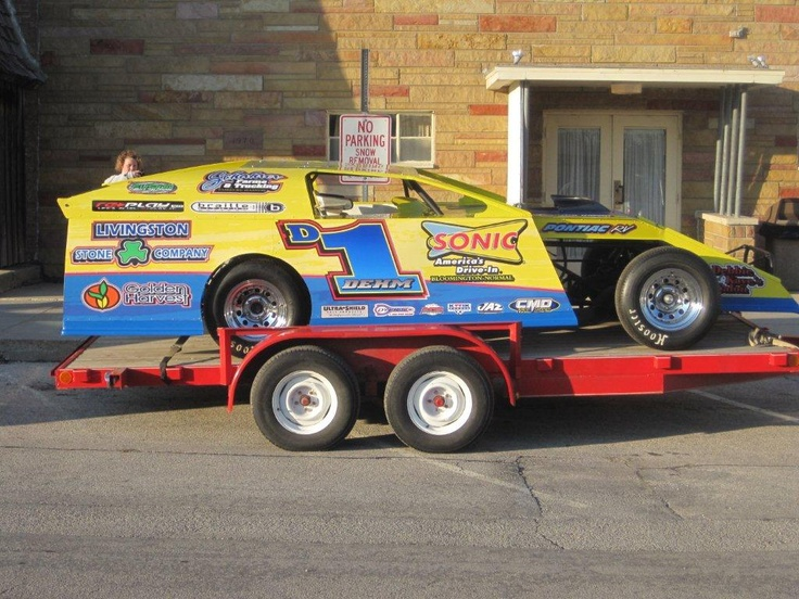 100 ideas to try about modified dirt track cars dirt for Dirt track garage
