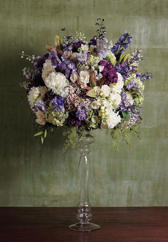 Images about delphinium on pinterest floral