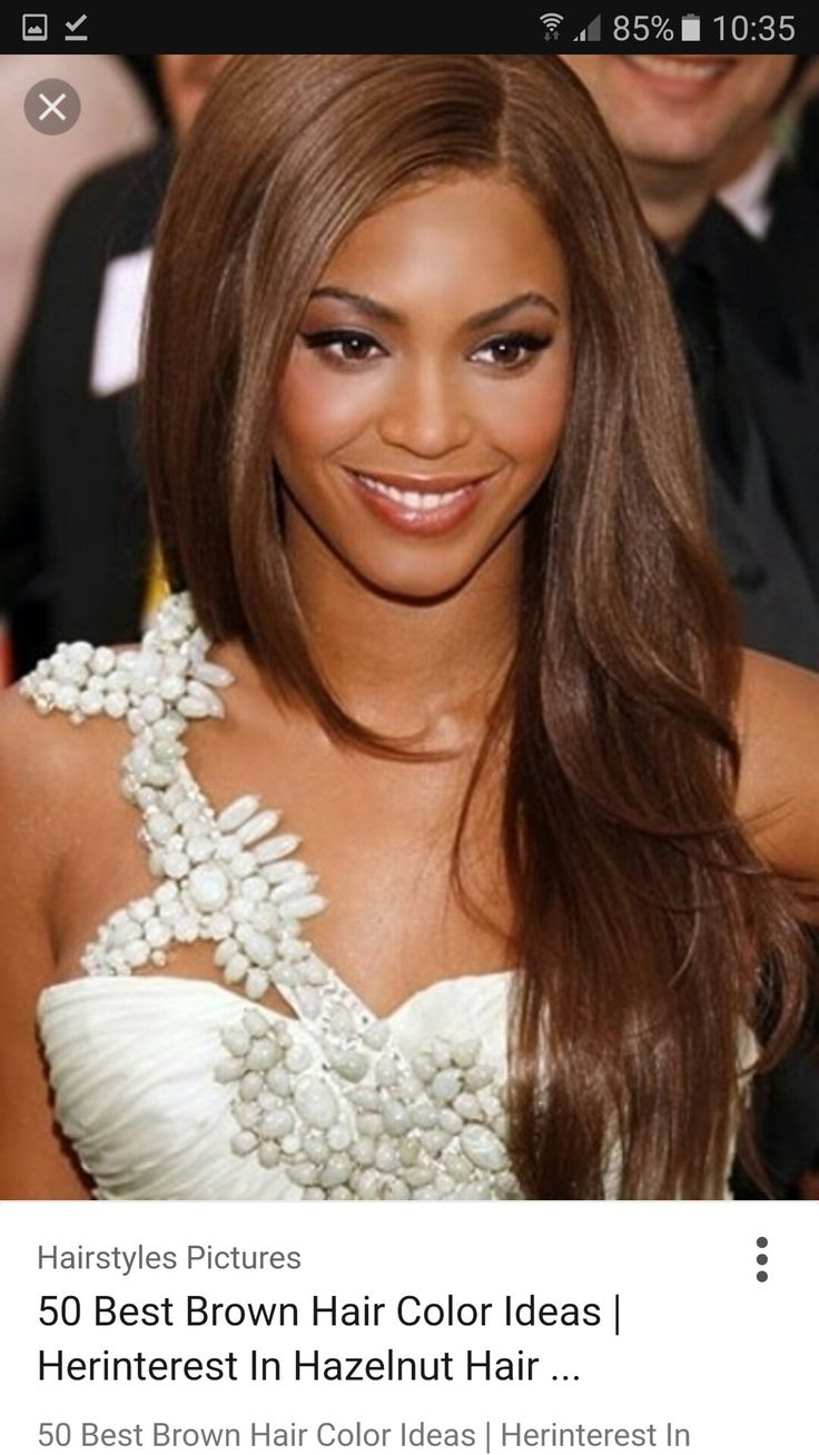 50 best ombre hair color ideas herinterest - Golden Brown