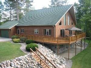 Northern Vacation Rentals Northern Home Rentals In