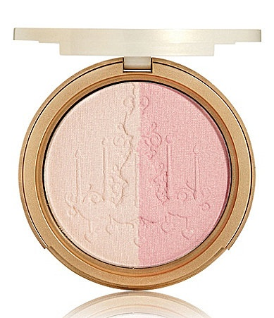 Too Faced Cosmetics Candlelight Glow Powder Duo #Dillards