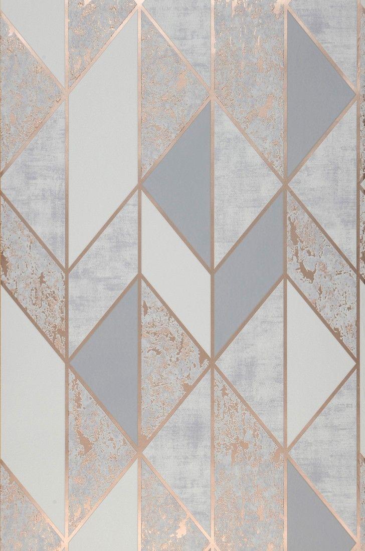 Papel Pintado Lasmo Patrones De Pintura De Pared Wallpaper Art