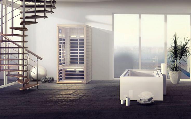 kaufer.ch infrarot-sauna-helo-sun-s-sain-schweiz-ID6689
