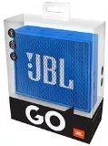 JBL GO – Recensione del micro altoparlante Bluetooth Jbl Go
