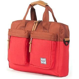 Herschel laptop bag