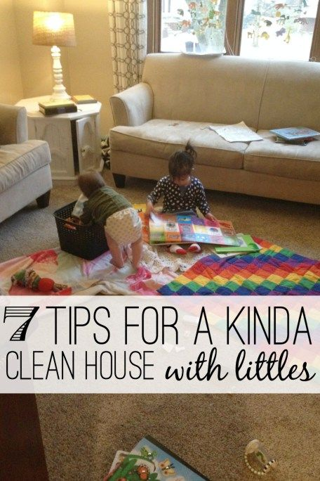 Clean My House best 25+ clean my house ideas on pinterest | list of organizations