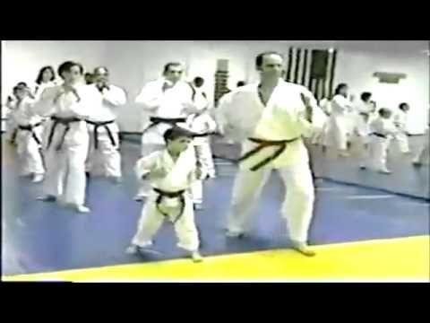 (26) TangSooDo Karate Schools Martial Arts Classes in Winter Garden, Florida - YouTube