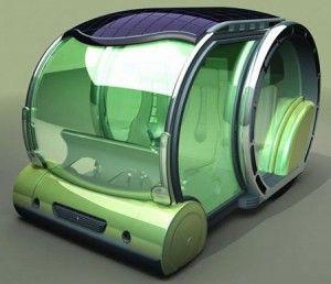 65461901017b86e8 future car concept 300x258 MY FUTURE CAR