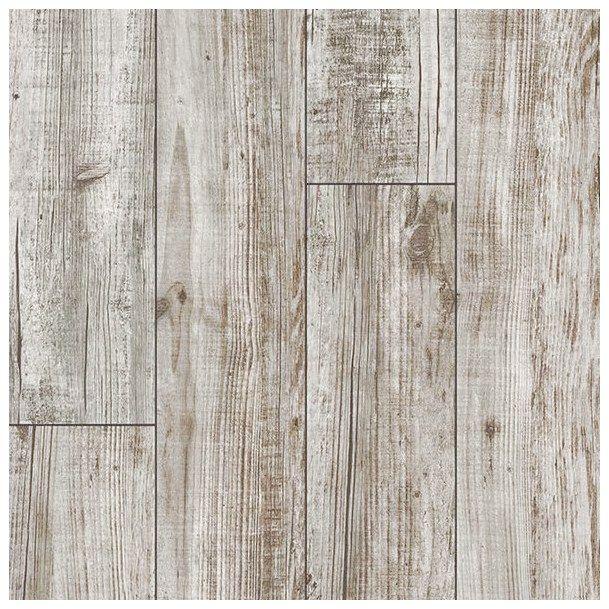 Waterproof Vinyl Plank Flooring Review