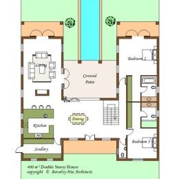 Architect House Plans 53 best plans images on pinterest | house floor plans