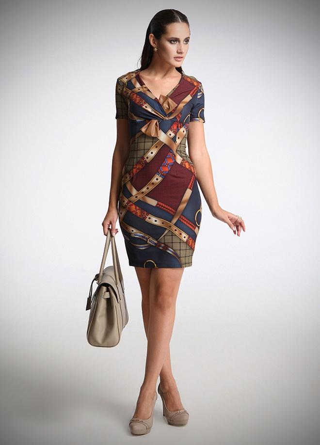 12 Burç 12 Stil kampanyasında Kova burcu için Ciolla Club elbise Markafoni'de 178,00 TL yerine 42,99 TL! Satın almak için: http://www.markafoni.com/product/3428038/