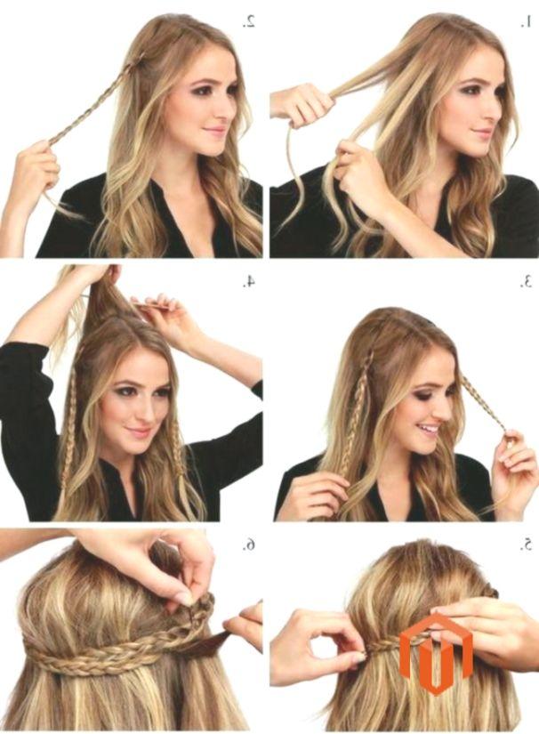 43+ Formation coiffure femme le dernier