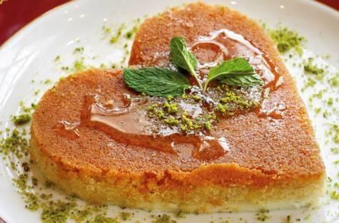 حلويات رمضان طريقة عمل الكنافة 8ac8f1101f049419823e