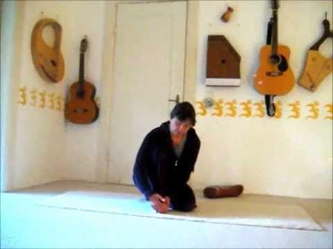 Hallux Valgus - Yoga-Übungen zur Besserung von Hallux Valgus (Hammerzeh) - YouTube