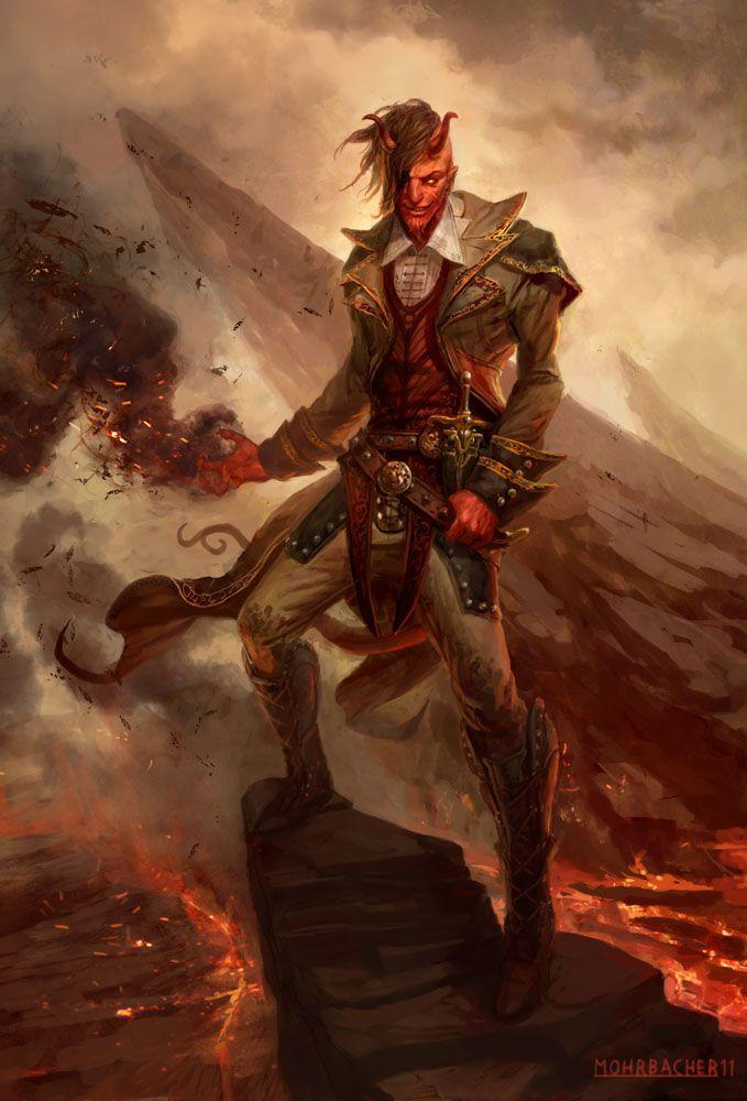 Nergorh, forgeron de la guilde 8ac8fa2ac3fc6dbc91f39f2e545951bf