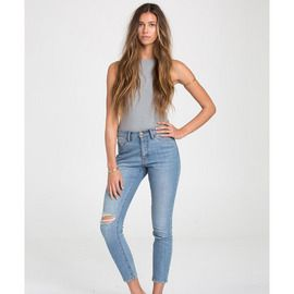 Hot Mama 99 Jeans | Billabong US