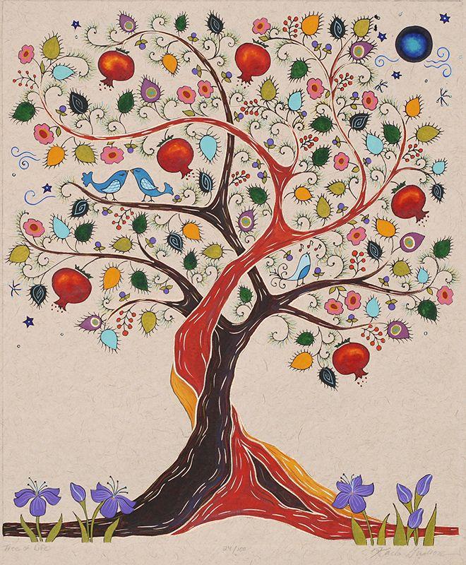 Living the Lectionary: Pentecost 8 B - Jeremiah 23:1-6