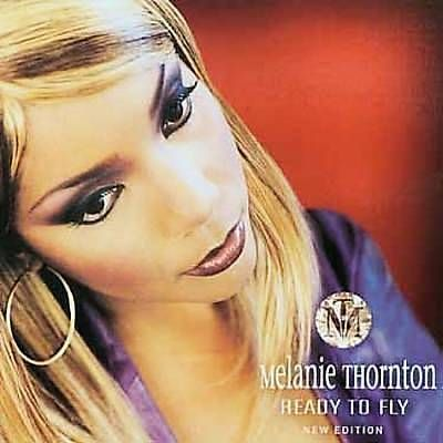 Found Wonderful Dream (Radio Version;Holidays Are Coming) by Melanie Thornton with Shazam, have a listen: http://www.shazam.com/discover/track/20078036