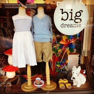 8ac915c8090ddd6edf9adac717638515 shop window displays boutique chic 346 best shop show images on pinterest shop displays, windows,Childrens Clothes Melbourne