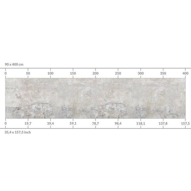 Küchenrückwand »Shabby Betonoptik«  # Products