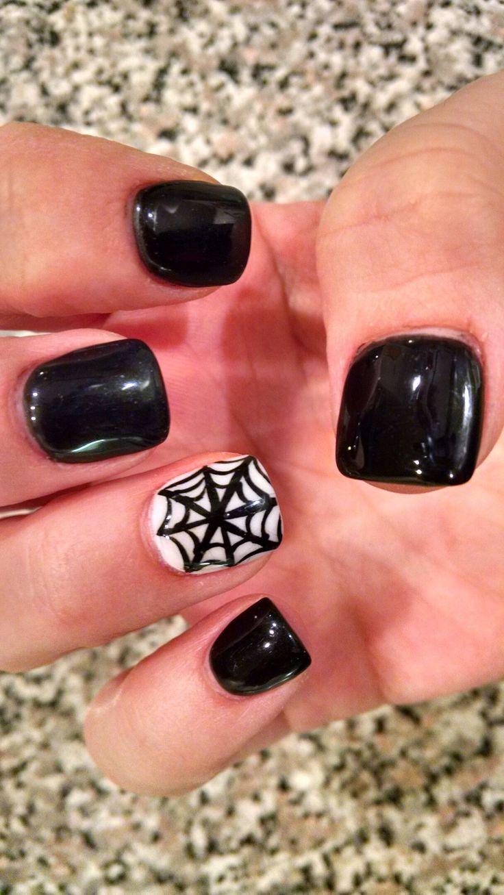 39 best Fashion: Nail Art - Rhonda images on Pinterest   Fashion ...